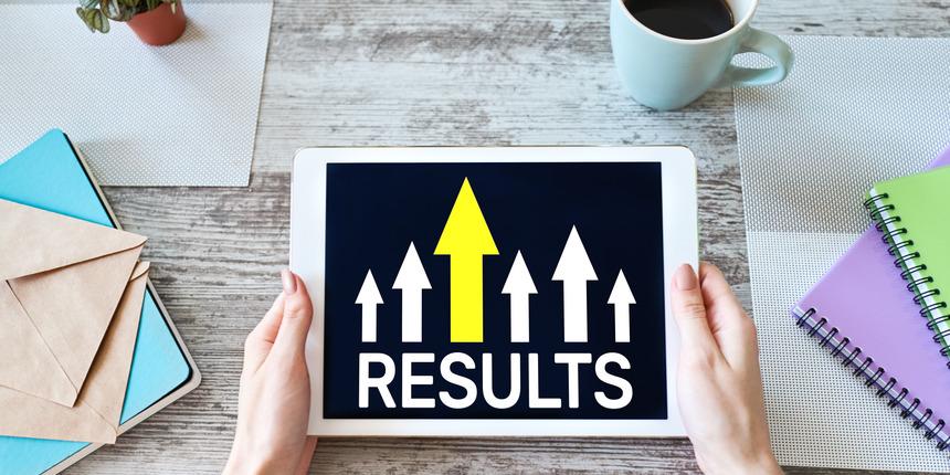 Calcutta University BA LLB Result 2019