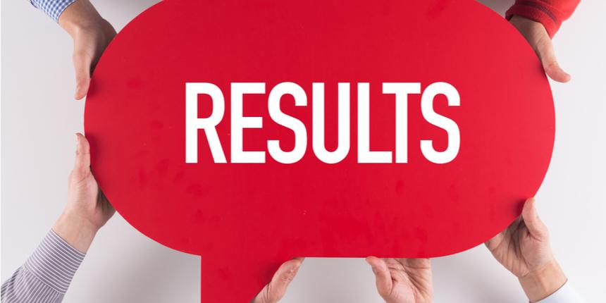 NTSE Nagaland Result 2019