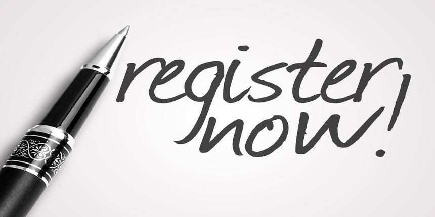 NID DAT 2020 Application Form Released  @admissions.nid.edu