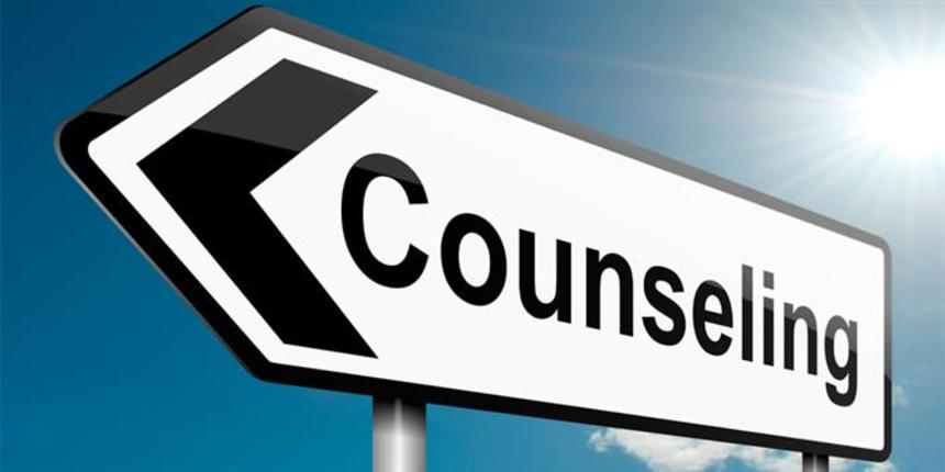 NIFT Counselling 2020