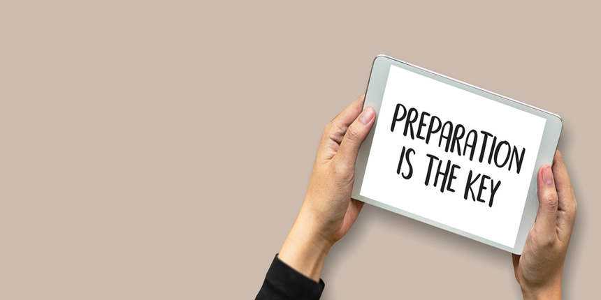 NEET 2020 Last Minute Preparation Tips