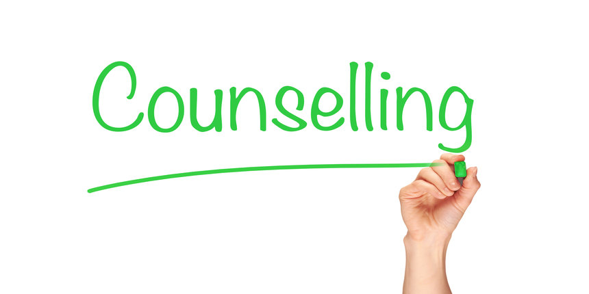 TS POLYCET Counselling 2020