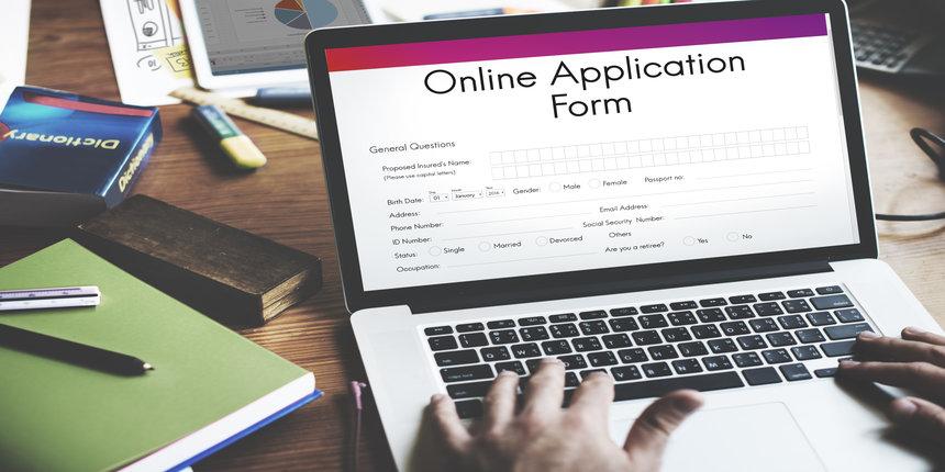 TS ECET Application Form 2020