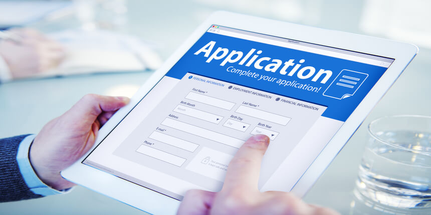 Allahabad University Application Form 2020