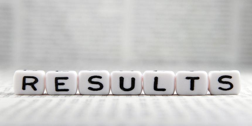 APJEE Result 2020
