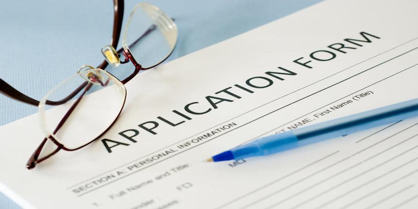 VTUEEE Application Form 2020
