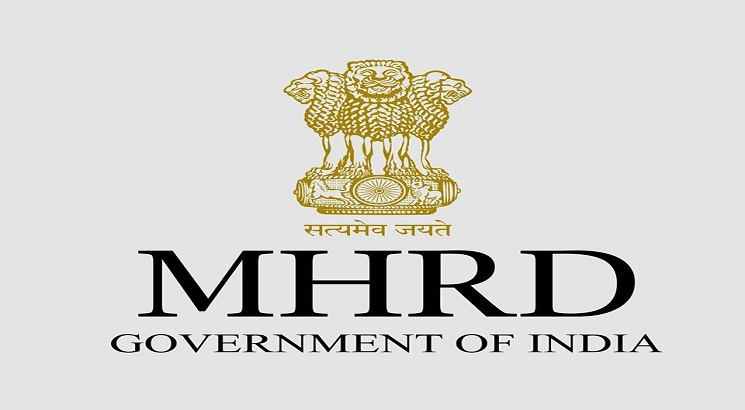 MHRD to launch DHRUV Scheme tomorrow; to support 60 talented students