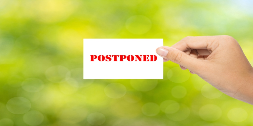 ICAI postpones CA Inter Nov 11 Exam; new dates to be announced soon