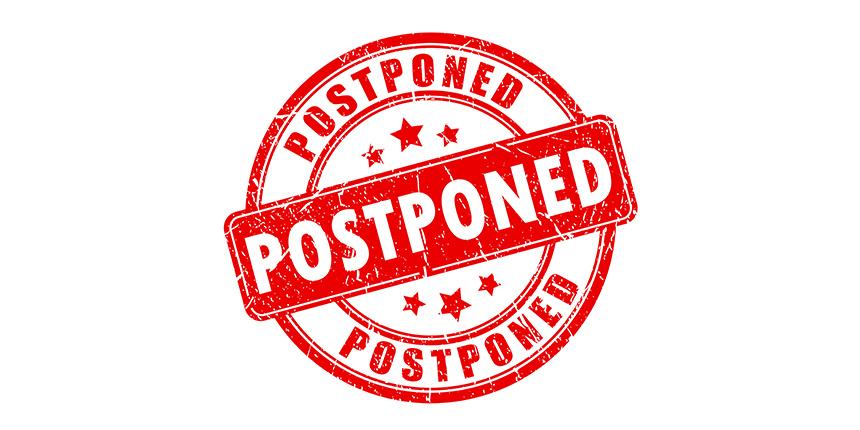 ATMA 2020 Registration Date Postponed for February Session