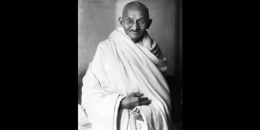 IITs to reconstruct Mahatma Gandhi's 'social network'