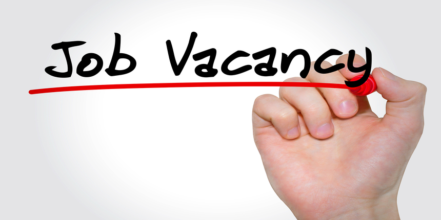 SSC Released 7099 Vacancies for SSC MTS 2019; Know Age and Regions wise Vacancies Division Here