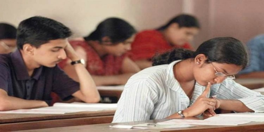 KEAM 2020 exam dates announced, Check schedule and other details here