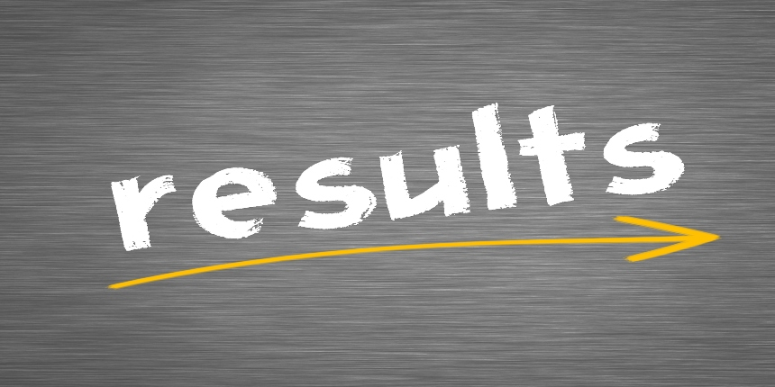 CDAC C-CAT Result Declared for February 2020 admissions; Check the official link here