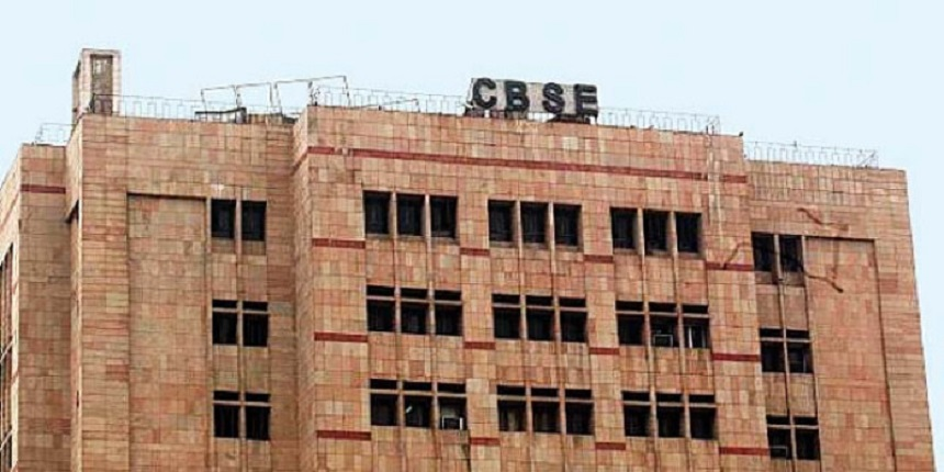 CBSE withdraws DPS Ahmedabad East's affiliation; over 800 students affected