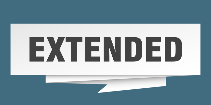XAT 2020 Registration Date Extended