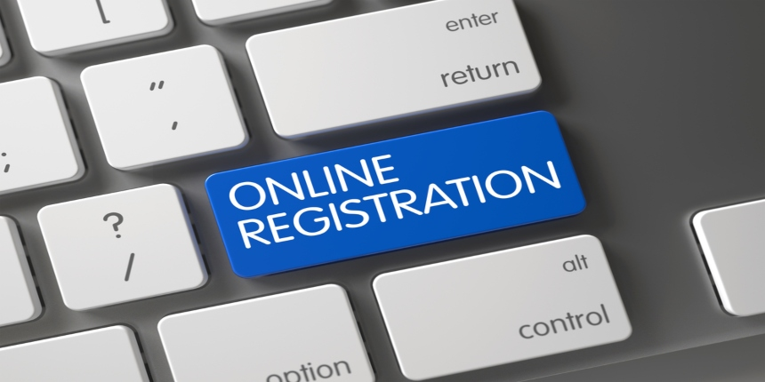 ACET Registrations started for Feb 2020; Know complete details here