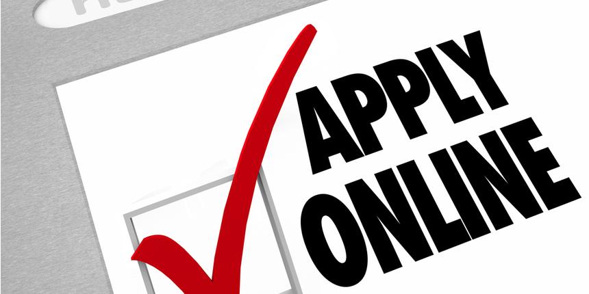Christ University 2020 registration to begin soon for Management, Media & Hospitality programmes