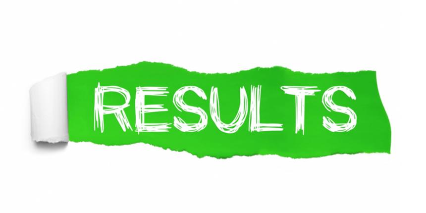 HP TET Result 2019