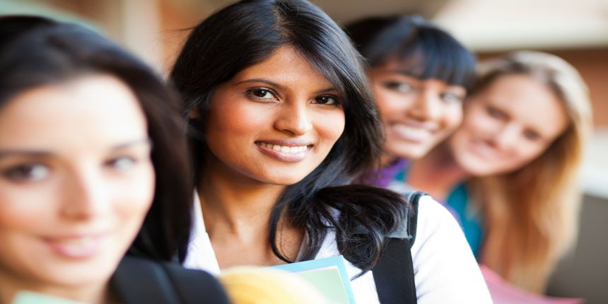 West Bengal MBBS Counselling 2019
