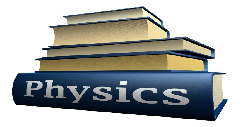 Best Reference Books for CBSE Class 12 Physics