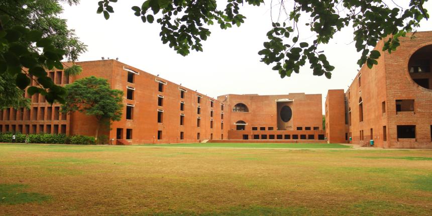 IIM Ahmedabad Final Placement Report 2019 Cluster 2- Flipkart made highest offer of 14