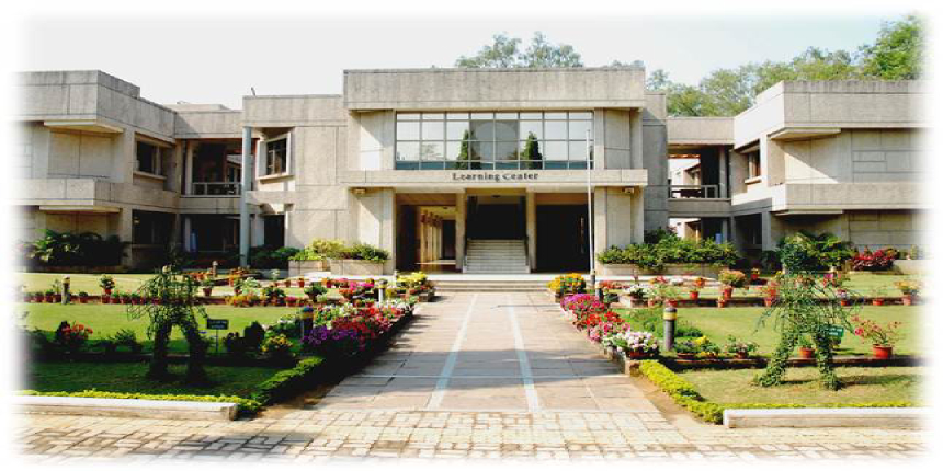 XLRI Jamshedpur Final Placement Report 2019: Average salary increases by 11.19 per cent