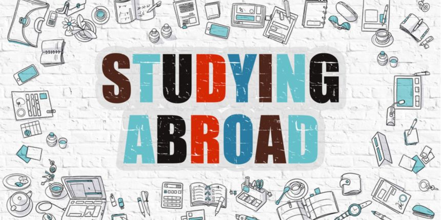 Engineering courses abroad: Studying for that elusive foreign degree