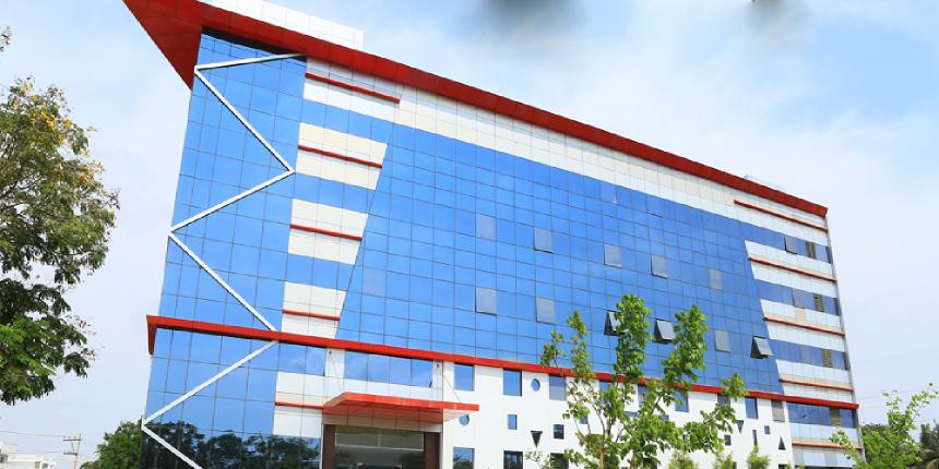 Rajalakshmi School of Business announces admissions 2019