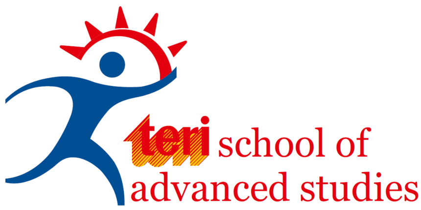 TERI SAS announces PG admissions; Apply by May 10