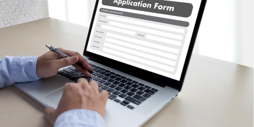 Form cpt pdf registration 2014