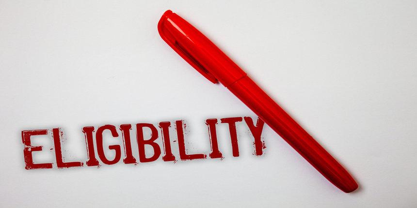 St. Xavier's BMS Eligibility Criteria 2019