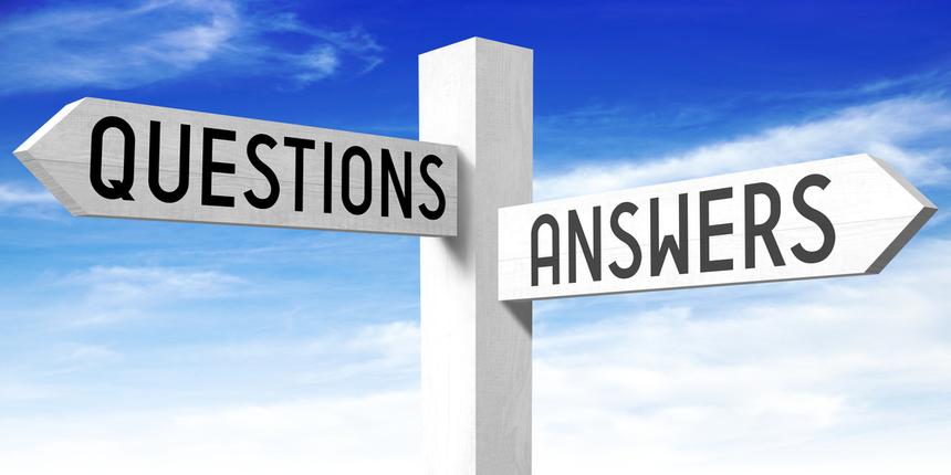 NEET 2019 Answer Key Code EE, FF, GG, HH