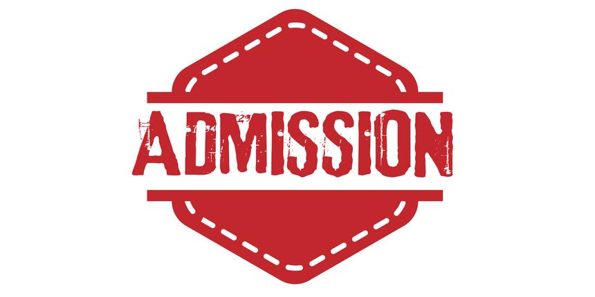 IPU CET B.Arch Admission 2019