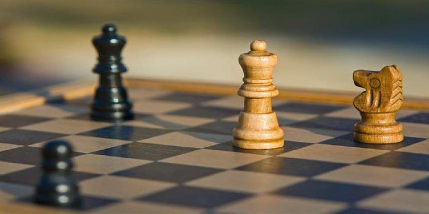 IIM Call Cutoff Vs IIM Eligibility Cutoff: Why there is huge gap?