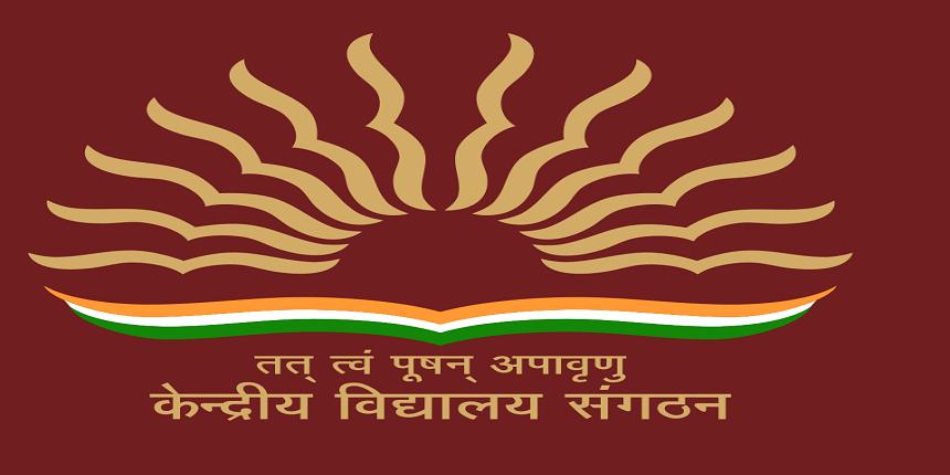 Kendriya Vidyalaya admission 2019 for class 1