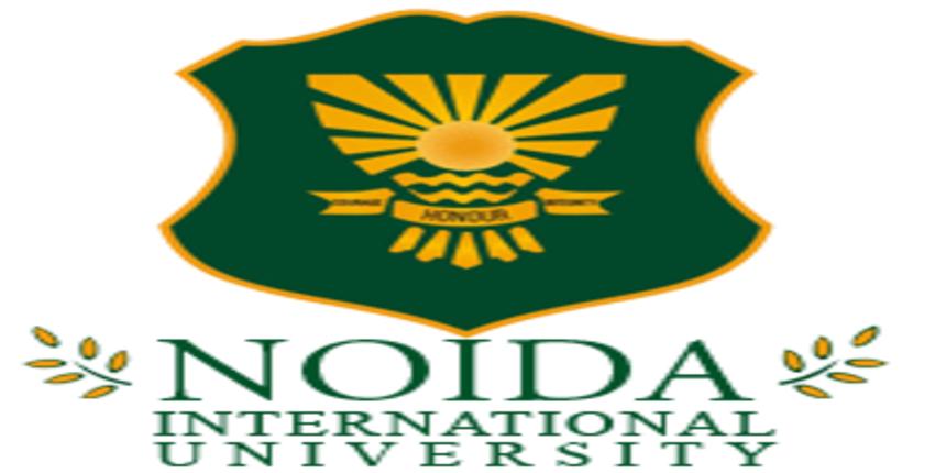Noida International University invites applications into UG law programmes