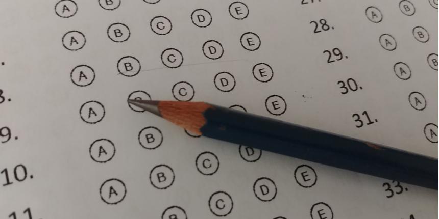 XAT Exam Pattern 2020