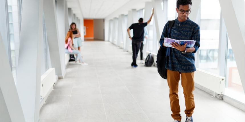 XAT Participating Institutes 2020