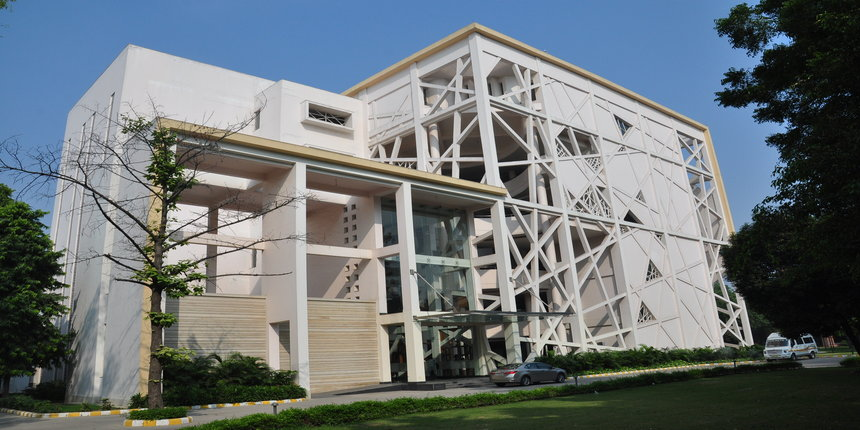 Institute of Management Technology, Ghaziabad, Placement