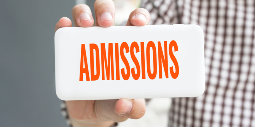 MRIIRS Commences Application Process for M.Tech Admission 2019-20