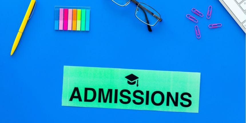 Manav Rachna University Commences Application Process for M.Tech Admission