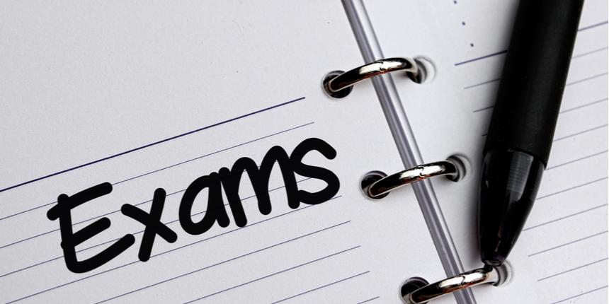 APPSC Group 4 Exam 2019