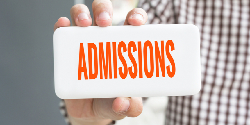 Manipal Academy of Higher Education commences M.Tech Admission 2019