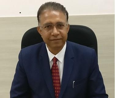 UGC to fund locally relevant research, says UGC Secretary, Rajnish Jain