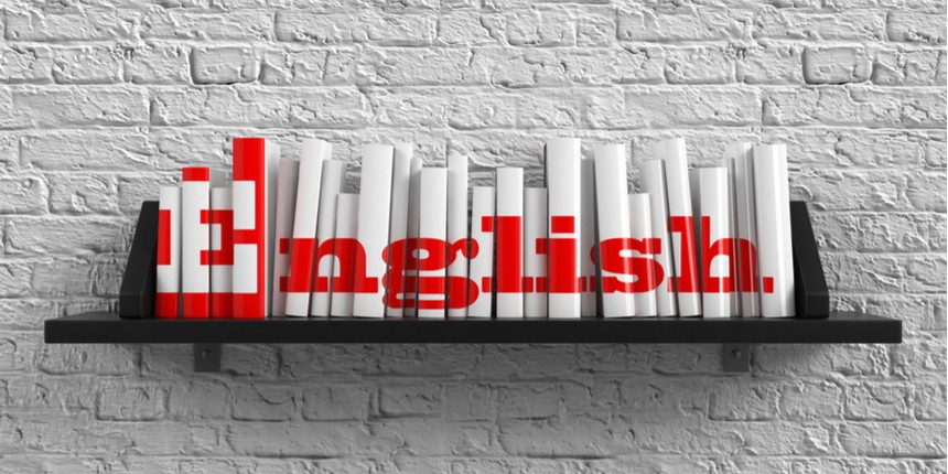 NCERT Books for class 9 English