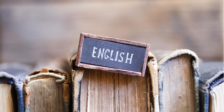 NCERT Syllabus for Class 8 English