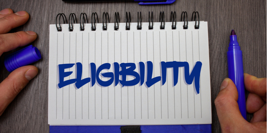 CMAT Eligibility Criteria 2020