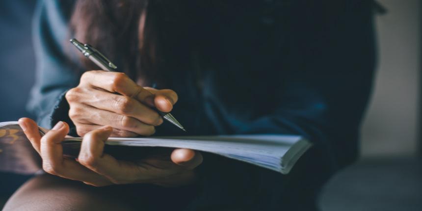 कैसे करें अंतिम कुछ दिनों में नीट 2019 की तैयारी
