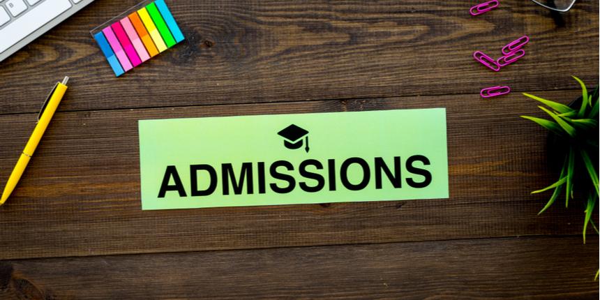 Admission Notification for Bengaluru School of Management Studies