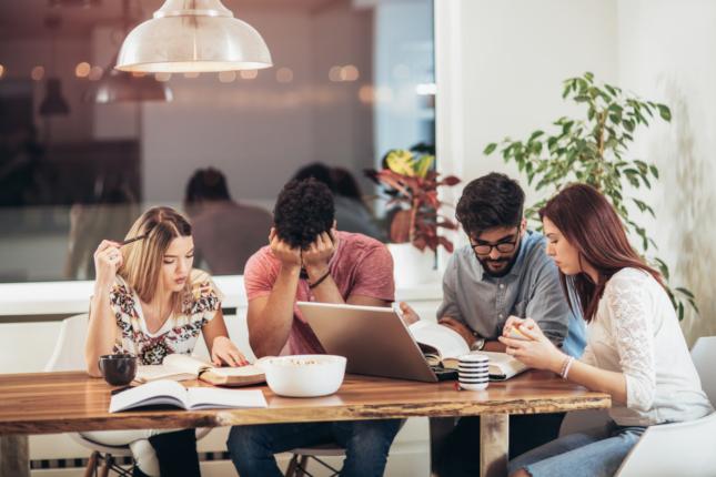 एम्स एमबीबीएस 2019 की तैयारी 1 माह में कैसे करें (How to prepare for AIIMS MBBS 2019 in 1 Month)